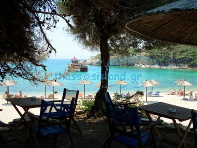 thassos_island01.jpg