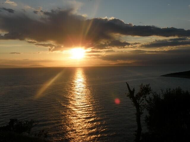 thassos_island06.jpg