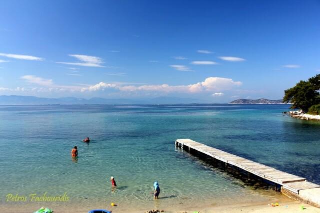 thassos_island11.jpg