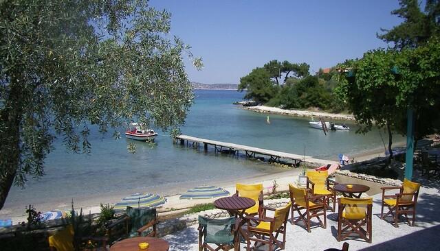 thassos_island12.jpg