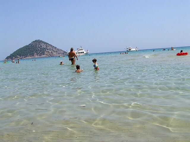 thassos_island13.jpg