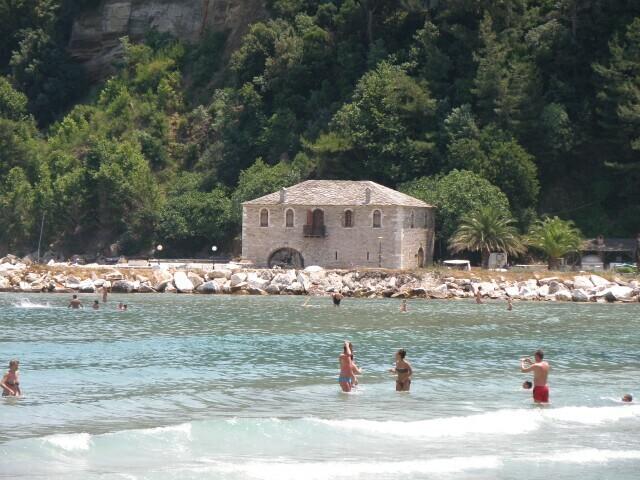 thassos_island15.jpg