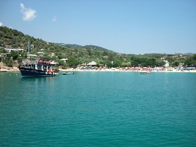 thassos_island21.jpg