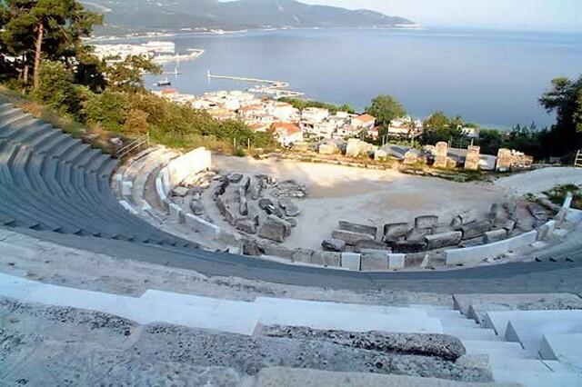 thassos_island22.jpg