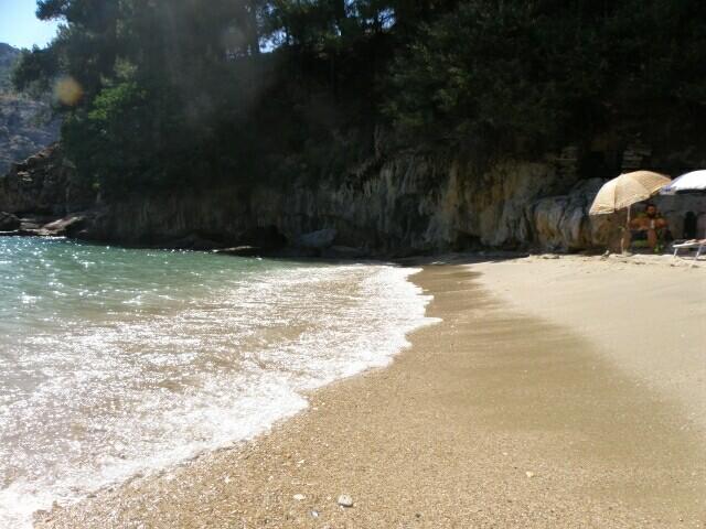 thassos_island23.jpg